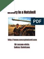 Sejarah Israel.pdf