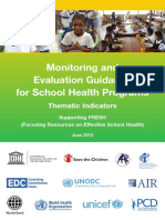 FRESH Thematic Indicators.pdf