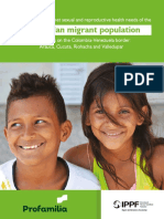 Evaluation-of-the-sexual-and-reproductive-health-needs.pdf