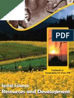 Class_VIII_Resource_and_Development.pdf