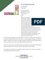 EL-OTRO-LADO-DEL-MUNDO.pdf
