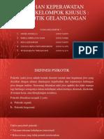 PPT JIWA KEL 7.pptx