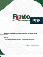 Noções de AFO.pdf
