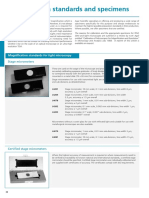 03 Calibration Standards Pgs 39-84 Date 17-06-10 Web