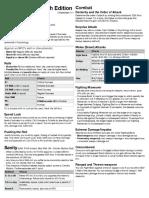 CoC CheatSheet.pdf