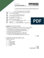 EF3e Int Filetest 2a
