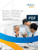 Electrical-and-electronic-solutions_tcm1010-21335.pdf