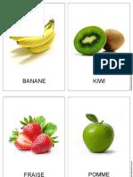 Imagier-des-fruits-1-écritures