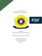 Tugas M Yudhistira Pratama.docx