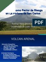 Dr RODRIGO MORA