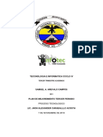 TECONOLOGIA E INFORMATICA COCLO IV. (2).docx