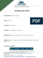 Tutorial_Teste_Rele_Siemens_REYROLLE_7SR10_Desbalanco_de_Corrente_CTC.pdf