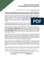 101119_23_arraigo_y_represion