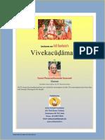 Vivekachudamani_SP_2019.pdf