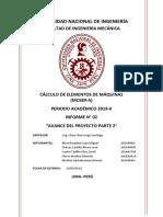Informe 2.1 - MC589