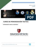 Curso de Periodización Táctica (1_4).pdf