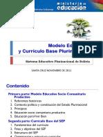 Modelo Educativo y Curriculum Base.pptx