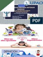 diapos-superdotados-2 (1)