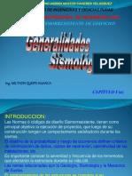 Unid 1a Generalidades Placas _2019-1