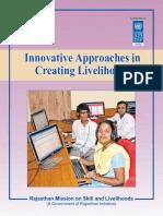 rmol_livelihood_compendium.pdf