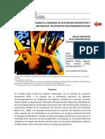 2584-Texto del artÃ_culo-2582-1-10-20170620.pdf