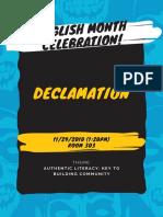 english month celebration! (1).pdf