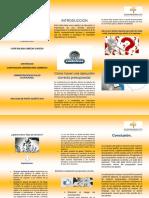 folleto presupuestalpdf (1).pdf