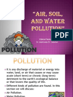 air-soil-and-water-pollution-2.pptx