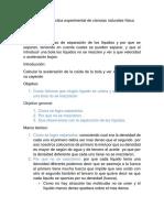 Informe de práctica experimental de ciencias naturales fisica 10-1 liquidos.docx