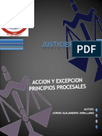 revista-accion-excepcion