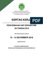 KERTAS KERJA  PERKHEMAHAN 2018 (2).docx