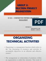 GROUP-2-CONSTRUCTION-PROJECT-ORGANIZATON.pptx