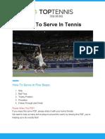 Serve-PDF
