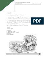1 CASA LA BOCA 2016.pdf