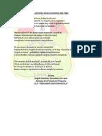A LA POLICIA NACIONAL DEL PERU.docx