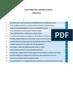 claves de correccion coeficiente sexual preguntas.pdf