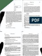 Hilary Putnam - Philosophy of Logic __