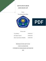 2 makalah akuntan syariah akad-akad lainnya-1.docx