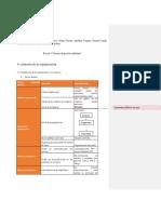 Parcial 1 Sistema de Gestión Ambiental (1) 4.0