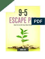 Ebook_95EscapePod.pdf
