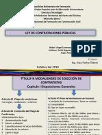 leyes.pptx