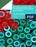 UK-National-handlingsplan-for-antibiotika-til-mennesker-101117.pdf