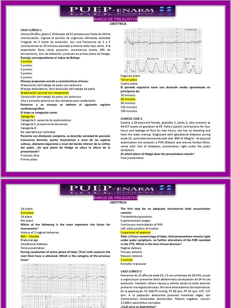 subinvolución de los síntomas de diabetes en el sitio placentario