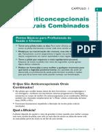 1340374657Portuguese-Chapter1.pdf