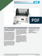TM 170 Balancing Apparatus Gunt 1378 PDF 1 en GB