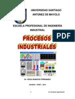 Manual Procesos Industriales UNASAM 2019-I V1.0-1