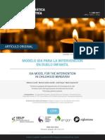 Dialnet-ModeloIDAParaLaIntervencionEnDueloInfantil-6114011