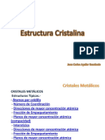 Cristales Metálicos I.pdf