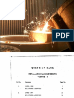 Question Bank 1