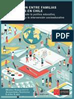 Saracostti_relacion_familias_escuelas.pdf